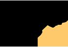 KiM Camp Logo